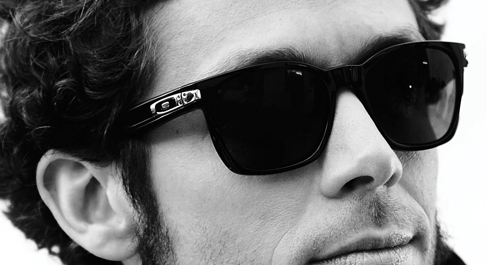 oakley eyewear  17 best images about oakley eyewear on pinterest
