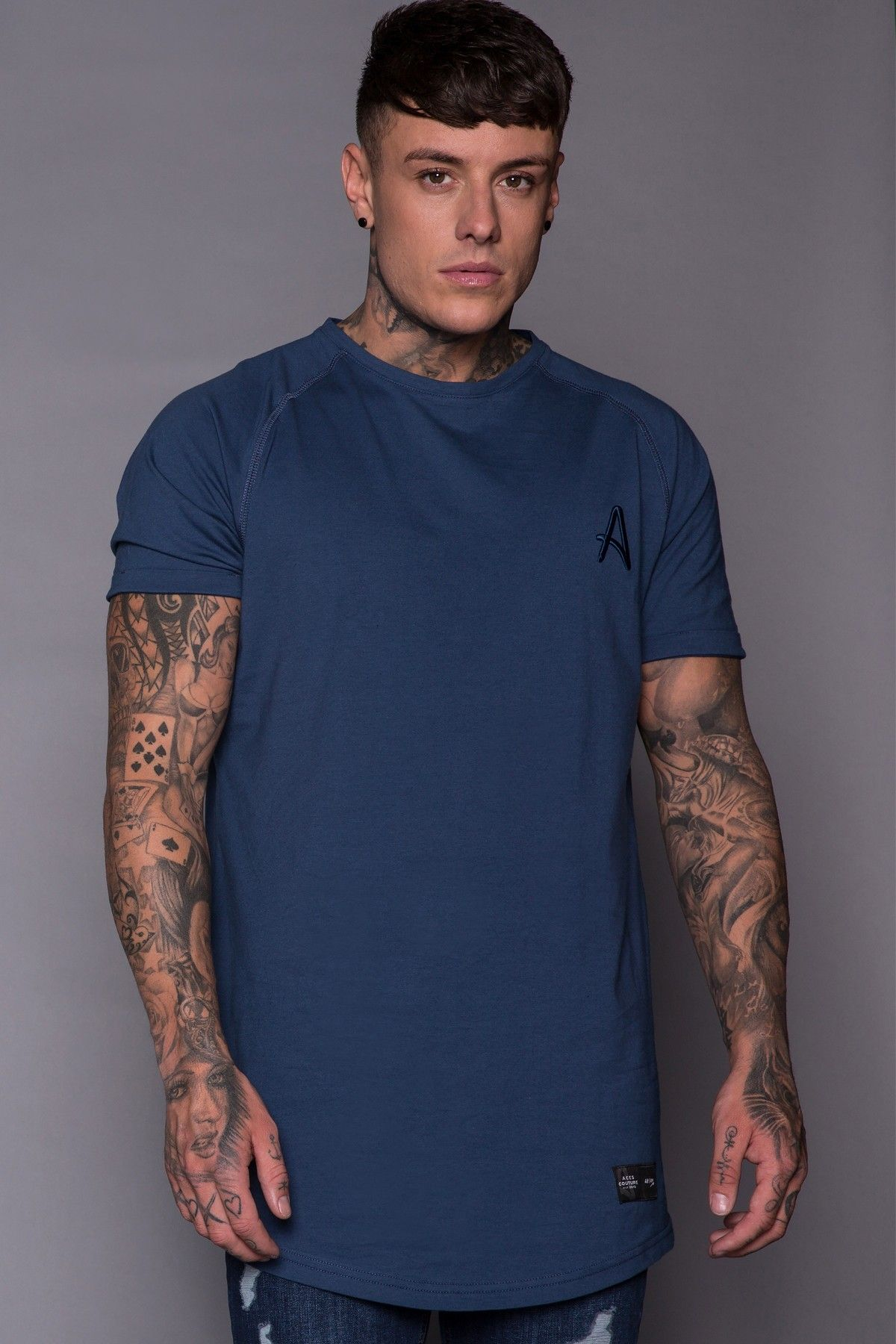 Pin by Liam Griffiths on Gift ideas Mens tshirts, Mens
