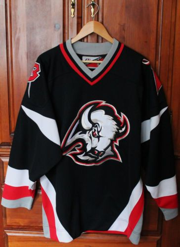 info for e2870 6a897 buffalo sabres 90s jersey
