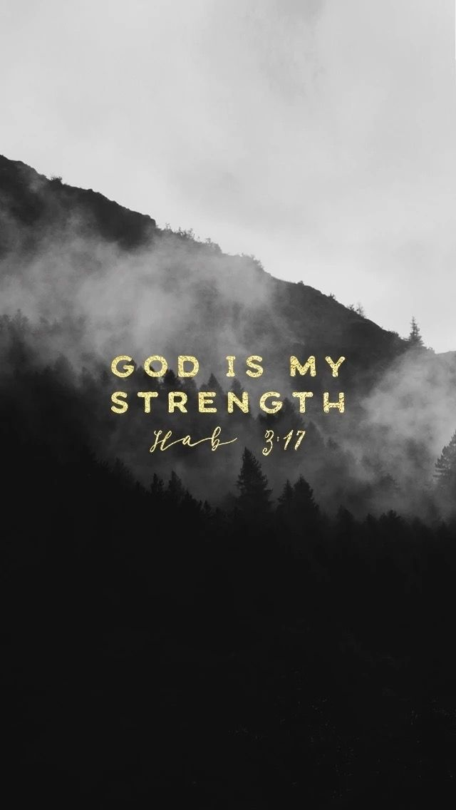 Bible Verses Quotes Scriptures Life Verse Wallpaper Pray Christian Heavenly Father Iphone Wallpapers Live