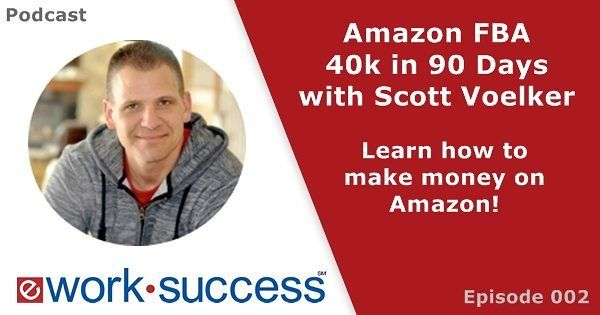 Join me on iTunes and Stitcher Friday the 8th #lifehack #sidehustle #onlinebusiness