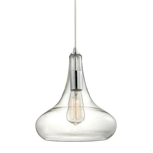 Kitchen island lighting opt 5 orbital 1 light pendant birchlane