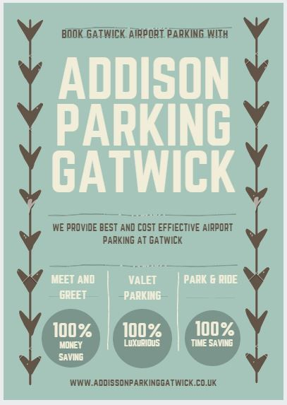 Addison parking gatwick serves professional and cheap meet and greet addison parking gatwick serves professional and cheap meet and greet parking at gatwick get gatwick m4hsunfo