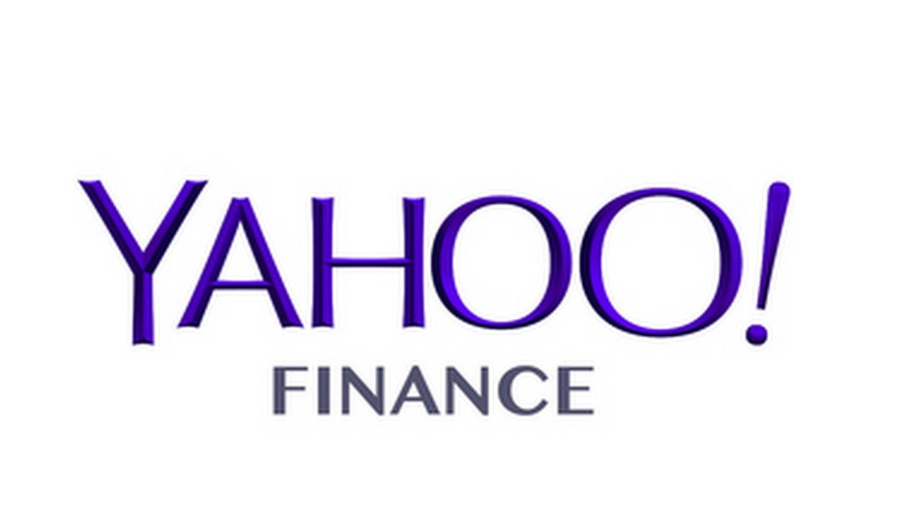 Yahoo! Finance Rolls Out Bitcoin (BTC), Ethereum (ETH) and