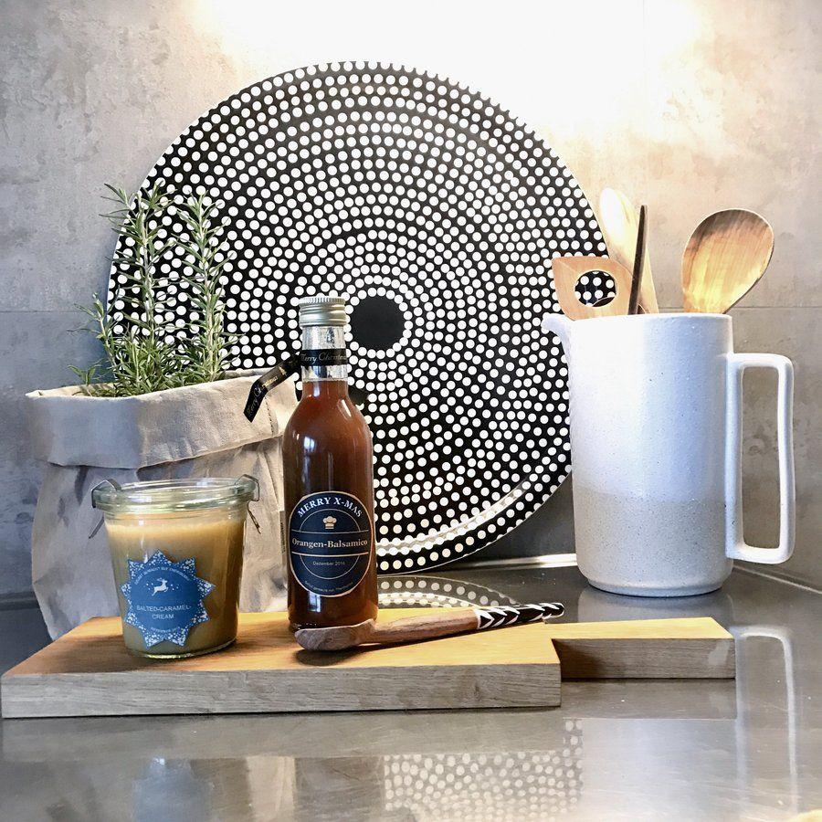 F r e u d e... | Küchenutensilien, Solebich und Inneneinrichtung