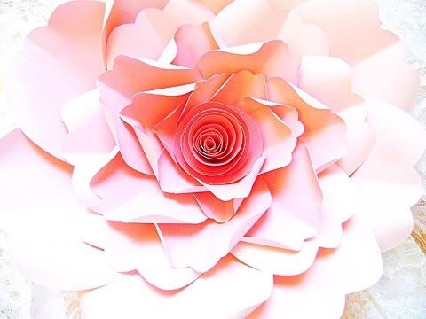 Mamas gone crafty giant paper flower tutorial charlotte style mamas gone crafty giant paper flower tutorial charlotte style mightylinksfo Choice Image
