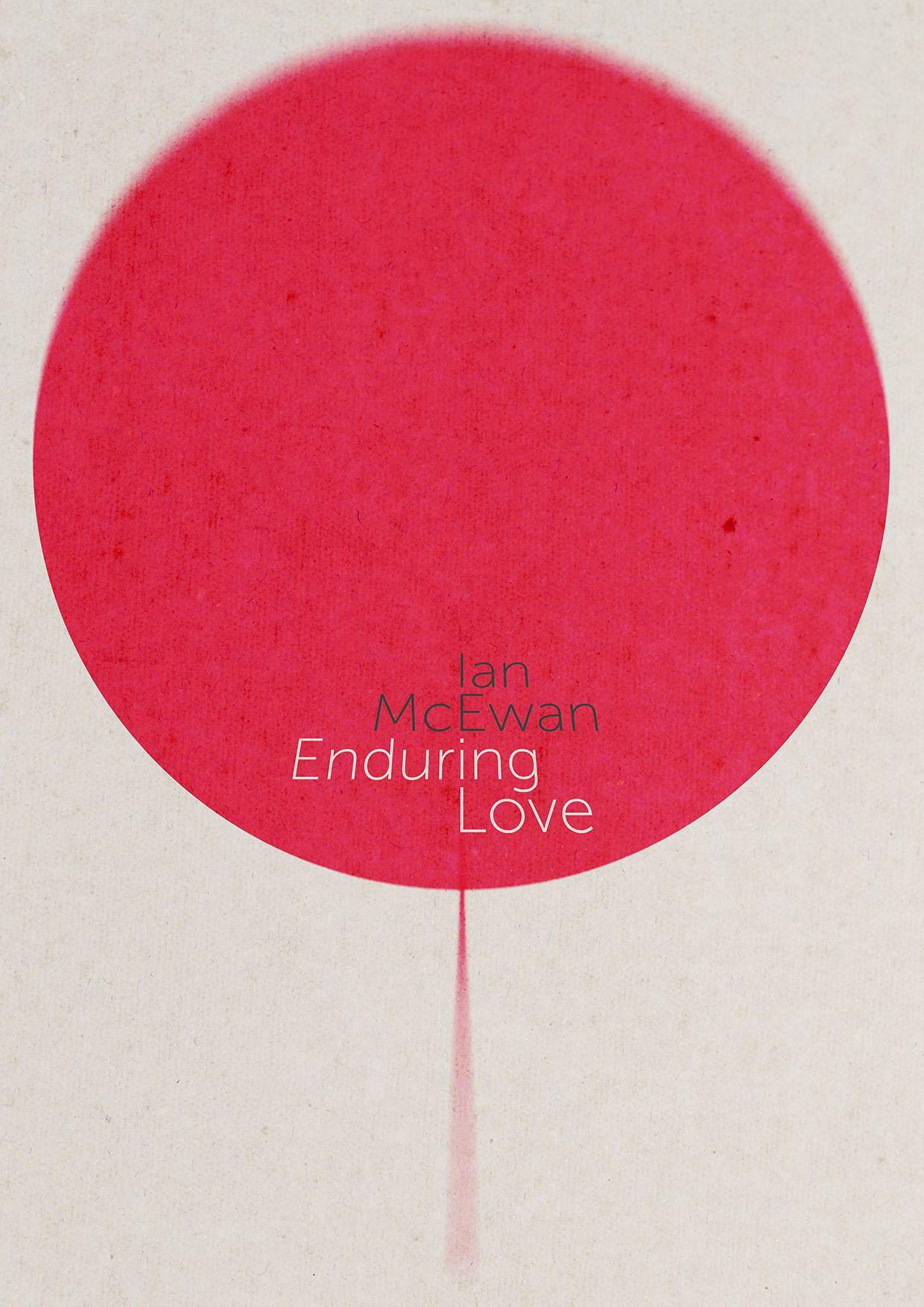 "the book description of ian mcewans enduring love 8 thoughts on "" on chesil beach by ian mcewan ""  a sensitive description of a very sad situation  « enduring love by ian mcewan saturday by ian mcewan."