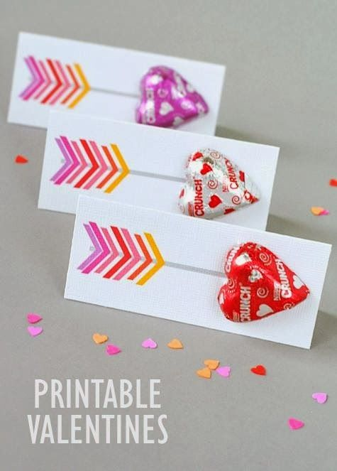 50 creative valentine day crafts for kids valentine crafts for 50 creative valentine day crafts for kids valentine crafts for kids solutioingenieria Image collections