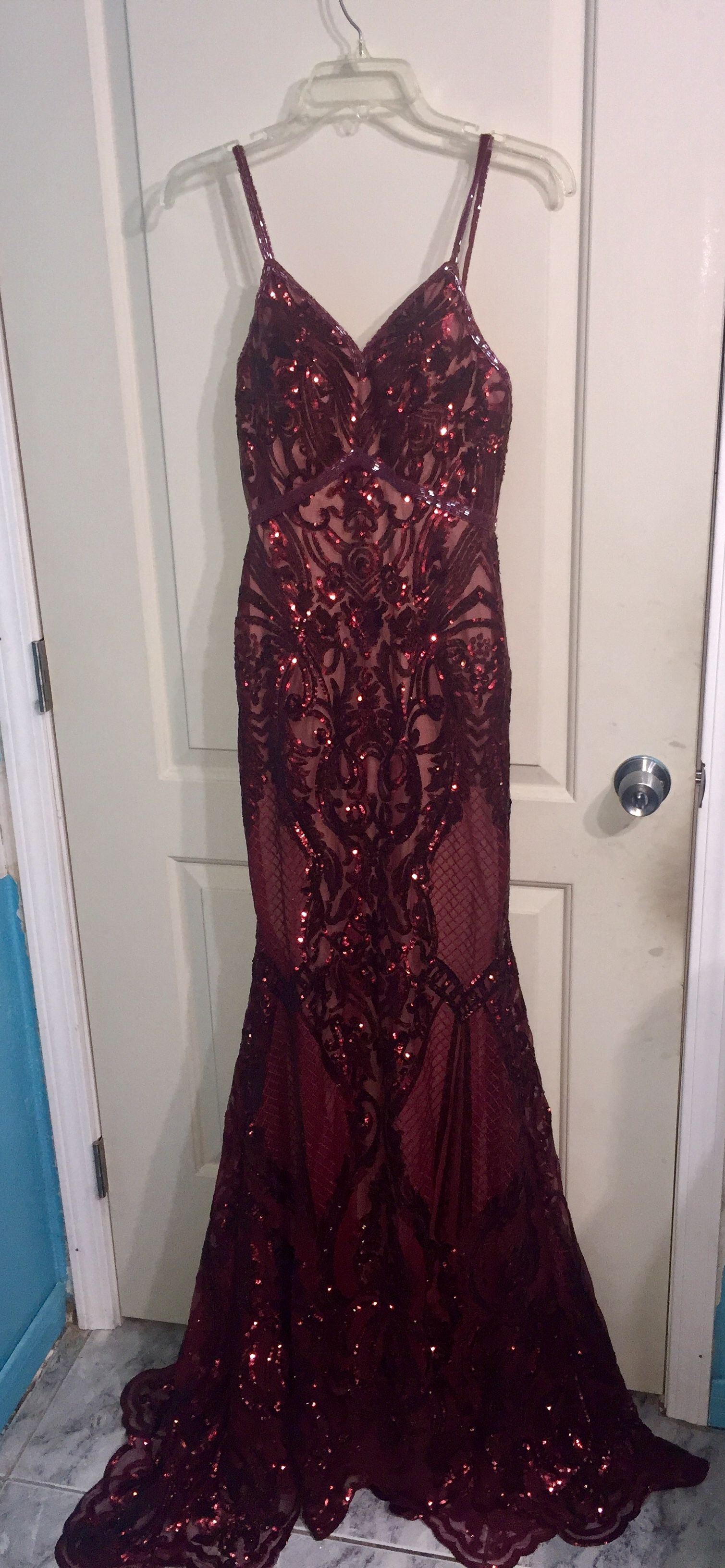 Size 2 Prom Dress For Sale In Houston Texas The Dress List Prom Dresses For Sale Dresses Prom Dresses