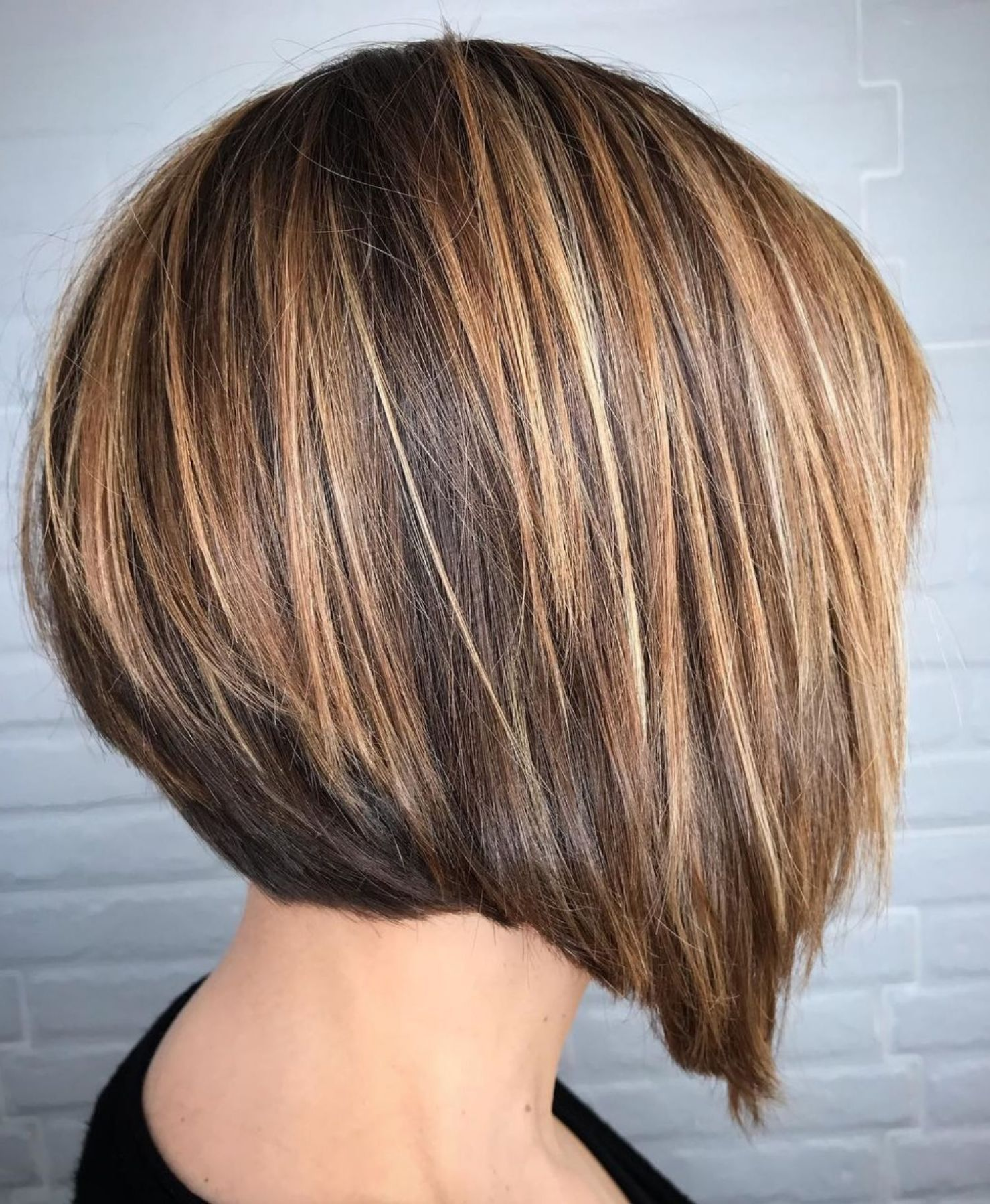 5 Hairstyle Ideas Hairstyle For Bride Ideas Hairstyle Ideas Marriage Short Hairstyle Ideas 2 In 2020 Thick Hair Styles Haircut For Thick Hair Medium Bob Hairstyles