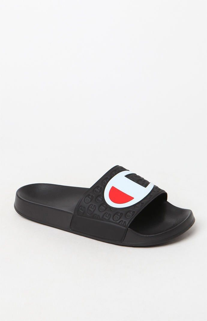 fcfc3442d CHAMPION Champion Slide Sandals.  champion  shoes
