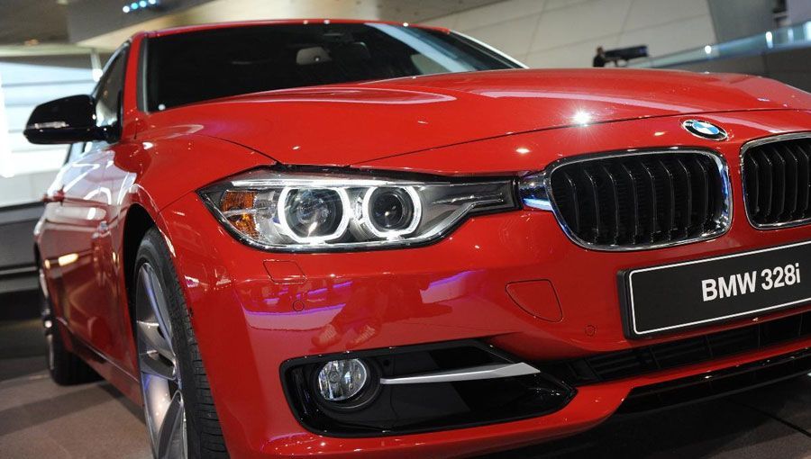 15 Hottest Luxury Car Leases Under 400 A Month Bmw, Bmw