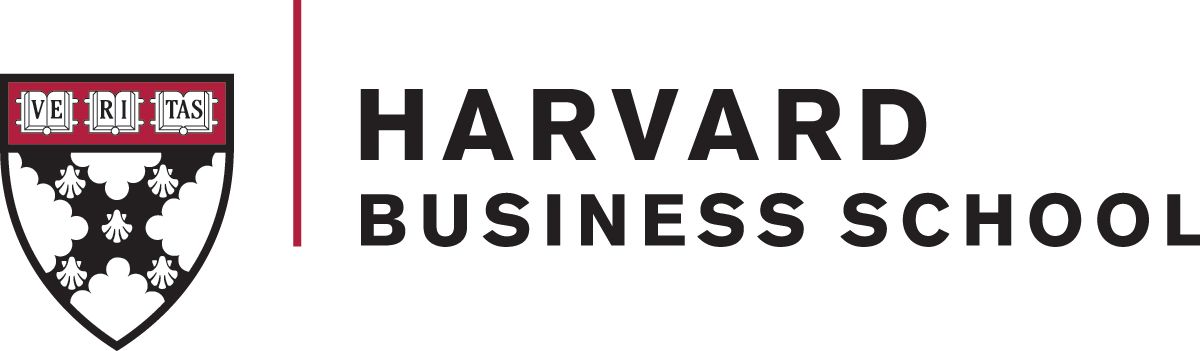 Harvard Business School B-School Resume Databases Pinterest - harvard business school resume sample