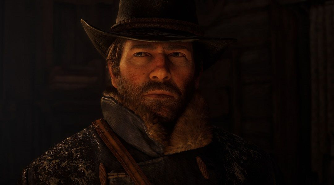 Rumor Red Dead Redemption 2 Dlc Details Leak Red Dead