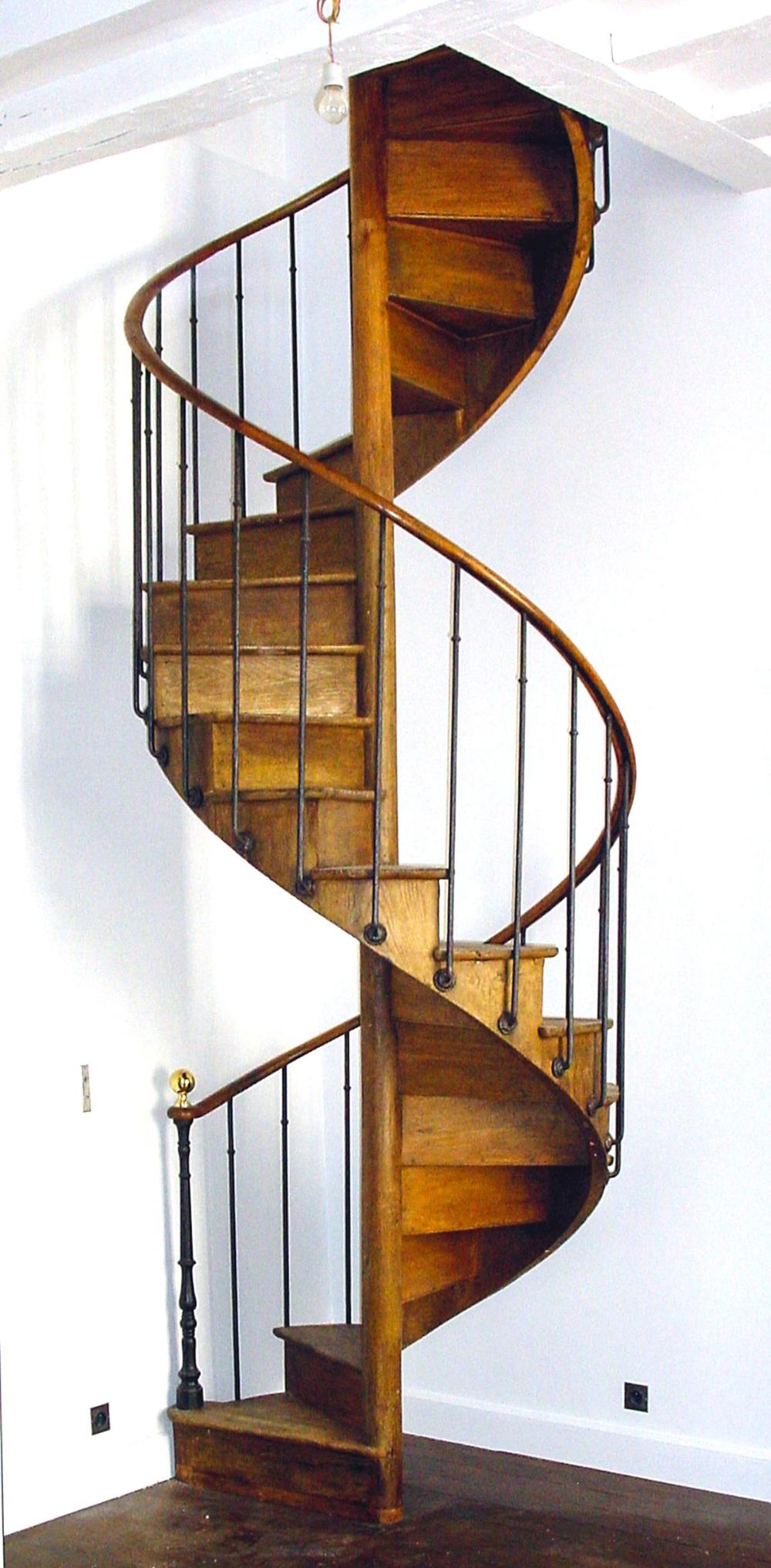 12+ Main courante pour escalier en colimacon trends