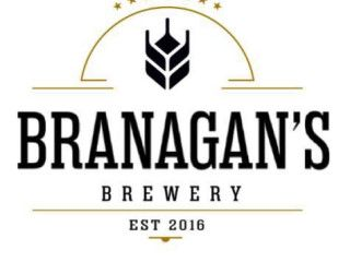 Branagan 39 S Brewery Is Opening Soon In Sandy Utah We Are