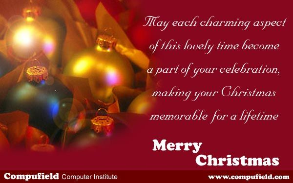 Free Email Christmas Cards.Free Email Christmas Cards 3 Photo Christmas Cards