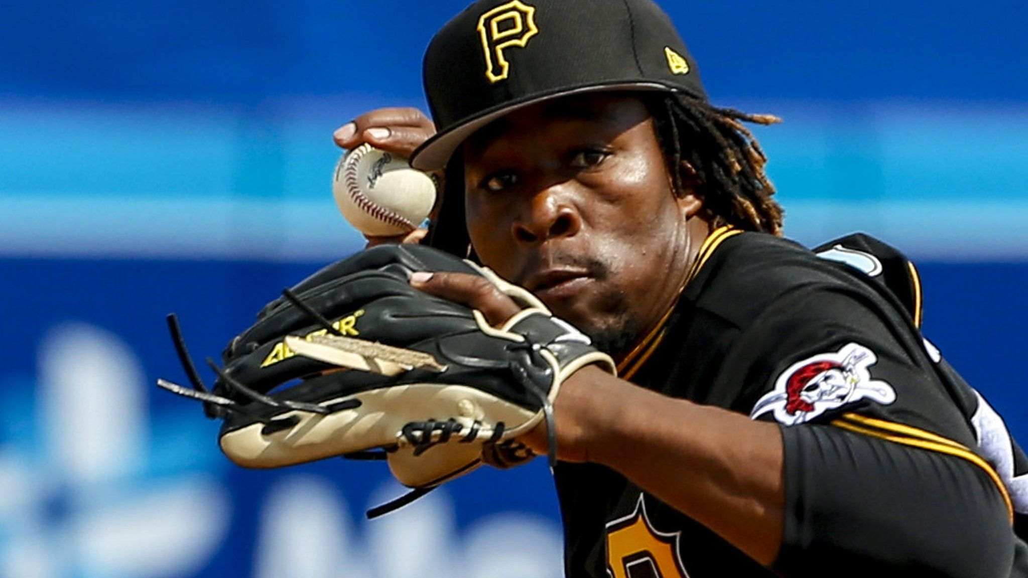 27 year old south african gift ngoepe makes major league baseball 27 year old south african gift ngoepe makes major league baseball in america lekker blog south african pinterest south africa and africa negle Choice Image