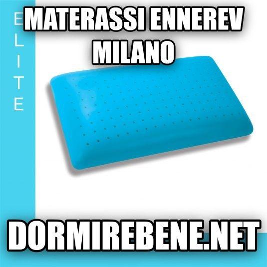 Materassi_Ennerev_Milano Email:- annelloio@libero.it ...