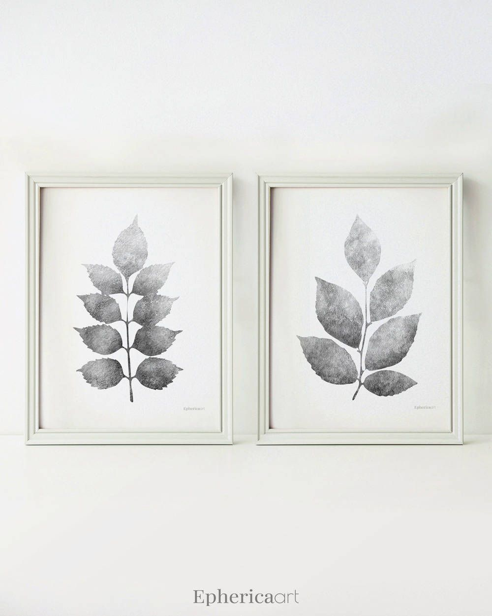 Pin by b on living room pinterest black and white prints