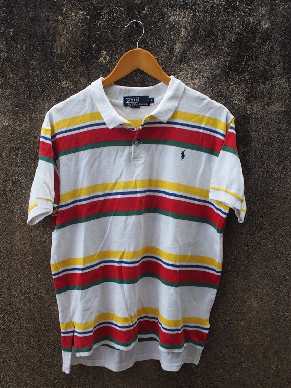 e8cace601 ralph lauren polo shirts for boys 2t vintage polo clothing by ralph lauren