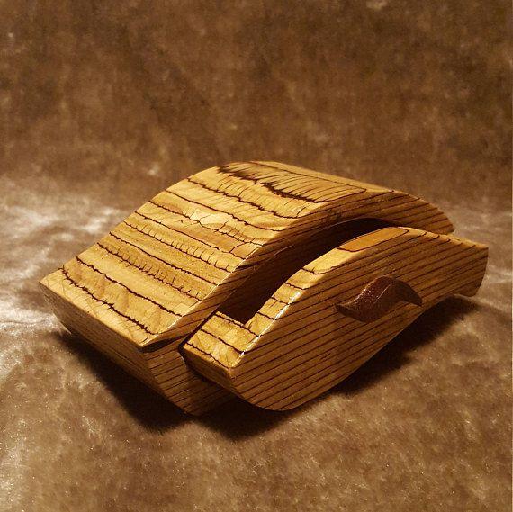 handmade keepsake storage box holds jewelry money or other small