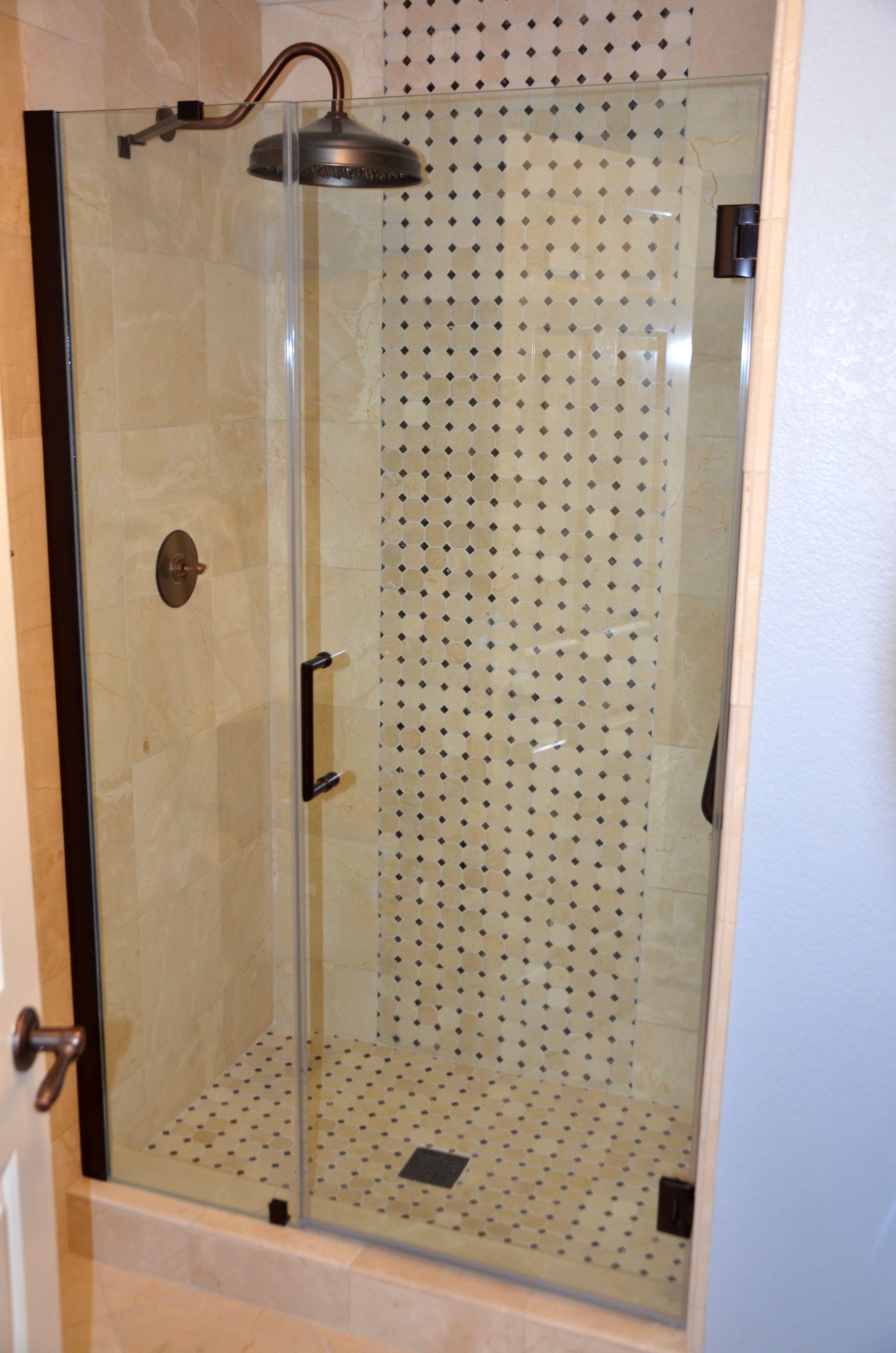 Bathroom Crema Marfil Mold In Bathroom Traditional Bathroom Unique Bathroom Design