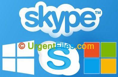 Download Skype 6.13.0.104 Full Offline Installer For