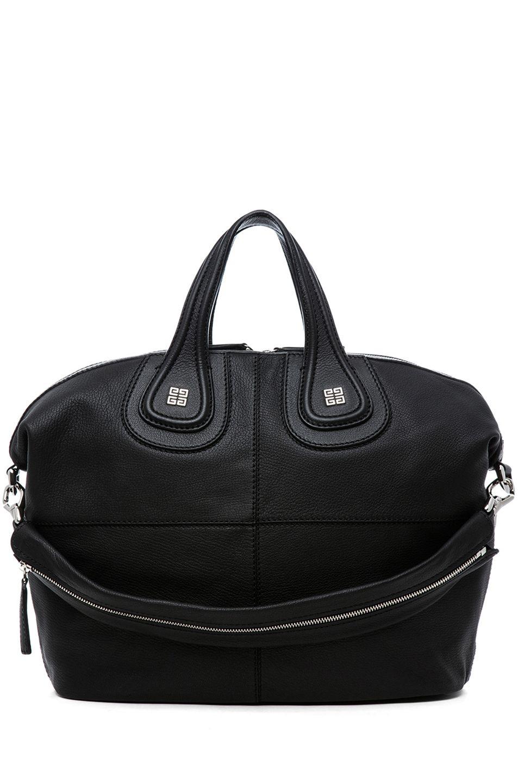 f6bb228a05 Givenchy Nightingale Medium | Wish List | Pinterest | Nightingale ...