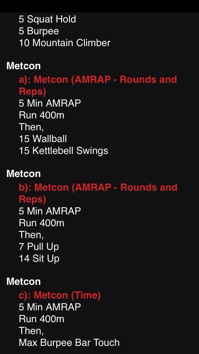 WOD I found on a blog, I'd really like to know what app