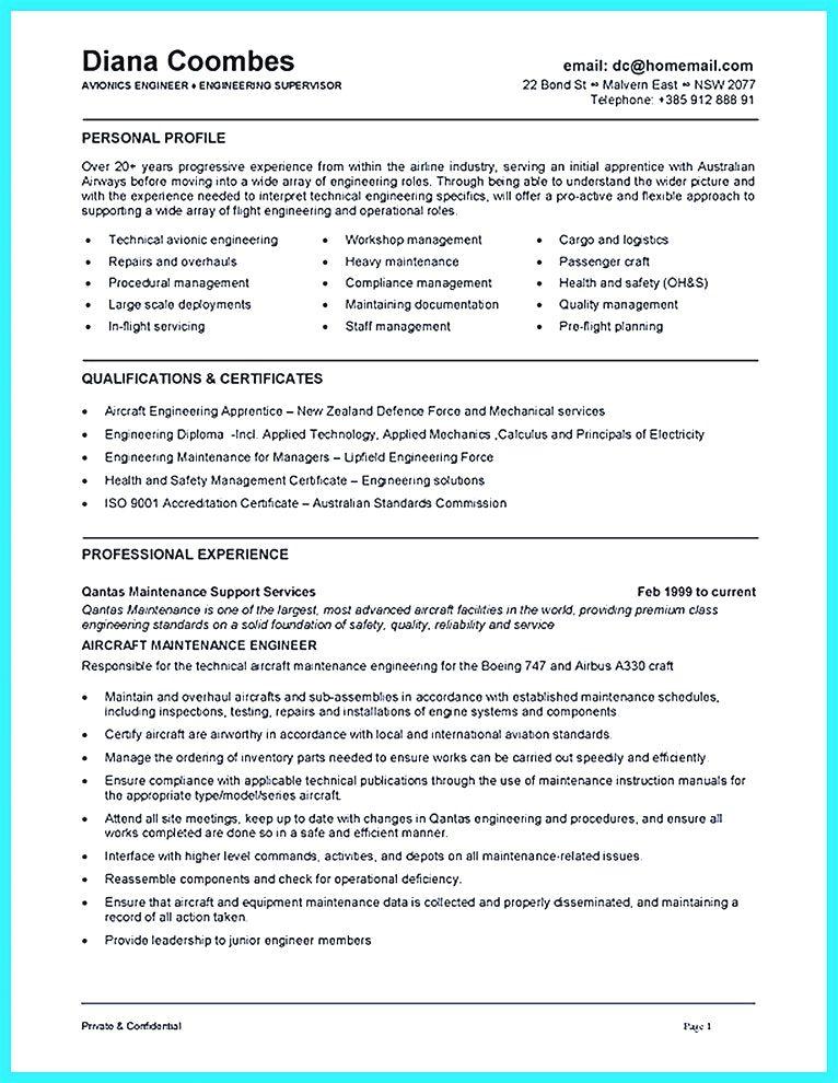 Free Resume Templates Seek 3-Free Resume Templates Resume skills