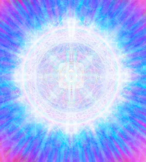 Midwife of the Spirit by Lisa Renee, Energetic Synthesis January 18, 2016 Since the beginning of the year, Venus, Mars, Jupiter, and Saturn have been lining up in the early morning sky. This week's...