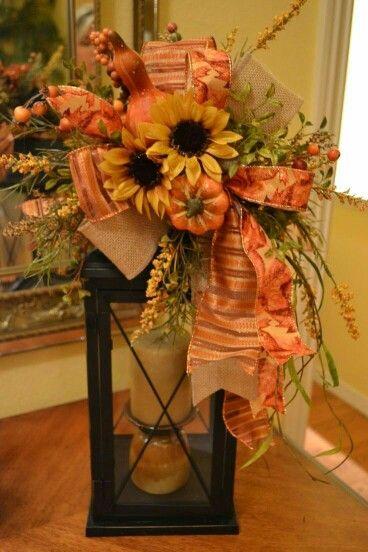 Pin by Cassandra Singleton on It\u0027s Fall Ya\u0027ll Pinterest Crafty - halloween decorations indoor ideas