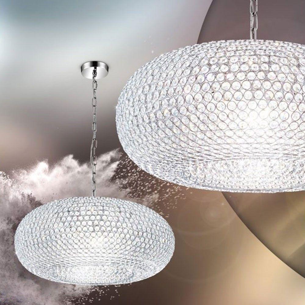 Wandleuchte Diele E27 Eisen Küche Kunststoff Acryl