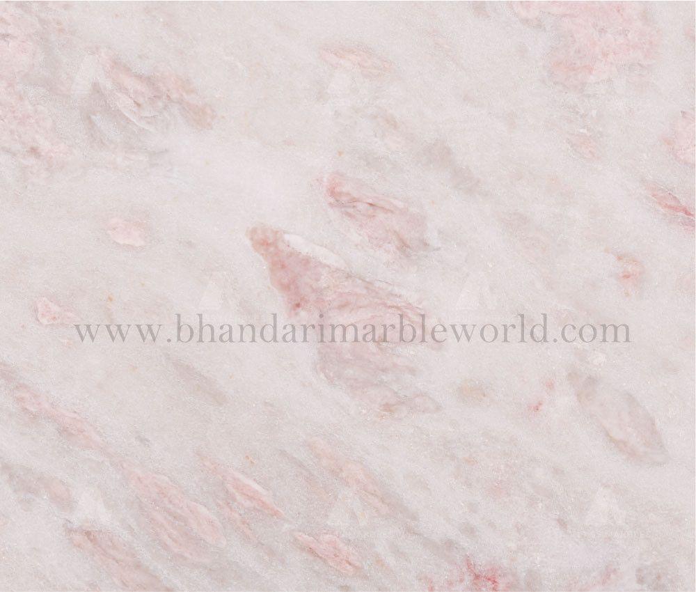 Rhino Pink Marble Pink Marble Italian Marble Flooring Italian