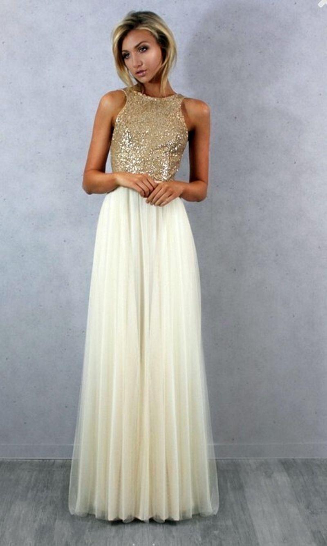 Cool Идей модного платья на Новый год u Фото новинки