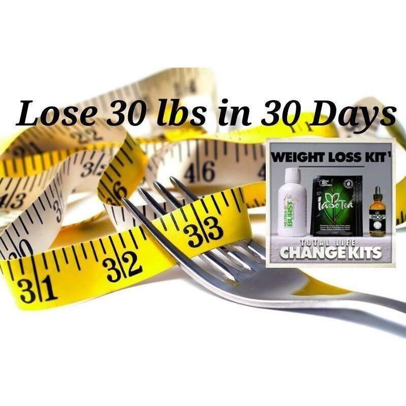 Noua agitație despre diete eficiente