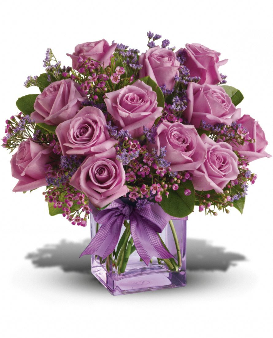 Cumpleaos jennys design garden pinterest flowers floral cumpleaos jennys design izmirmasajfo