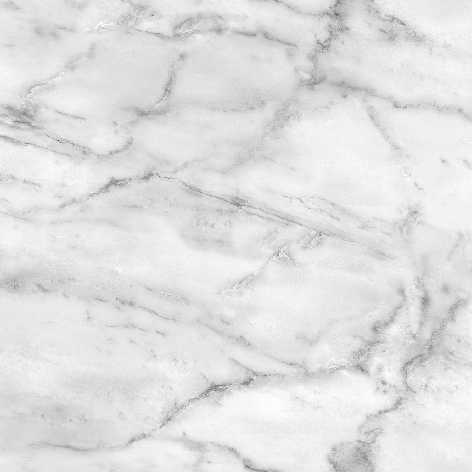 marble Marble texture