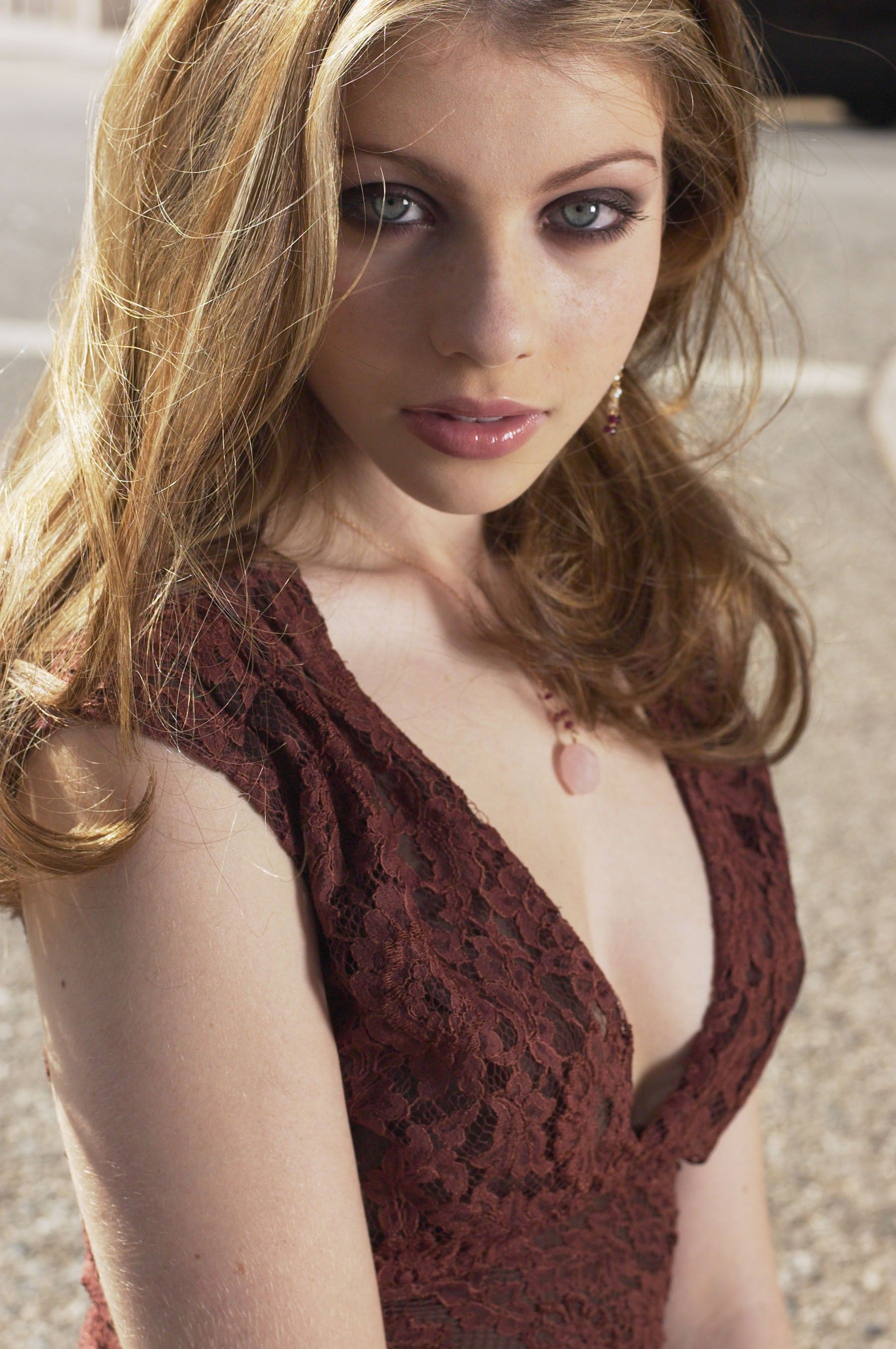 Hot Michelle Trachtenberg nude (33 foto and video), Sexy, Hot, Twitter, butt 2006