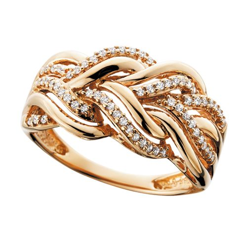 Berco Jewelry Company Chicago Il Is A Supplier Of Finished Jewelry Mountings Loose Stones Findings A Gold Jewelry Stores Diamond Fashion Discount Jewelry