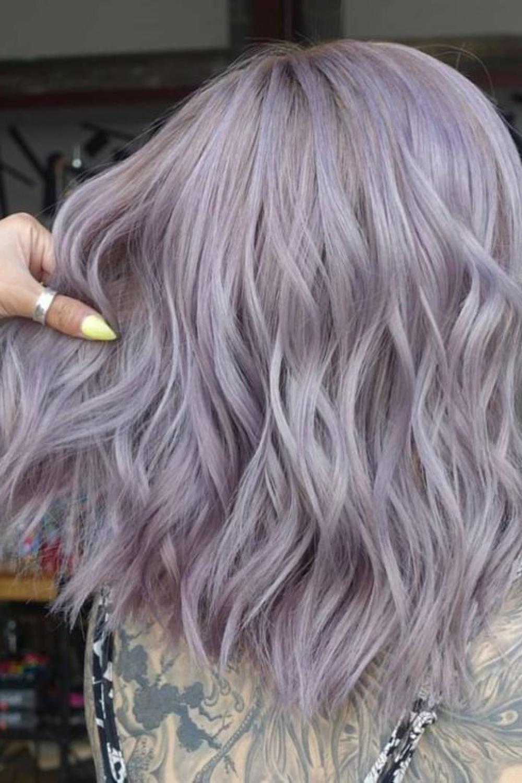 12 grey hair Videos ideas