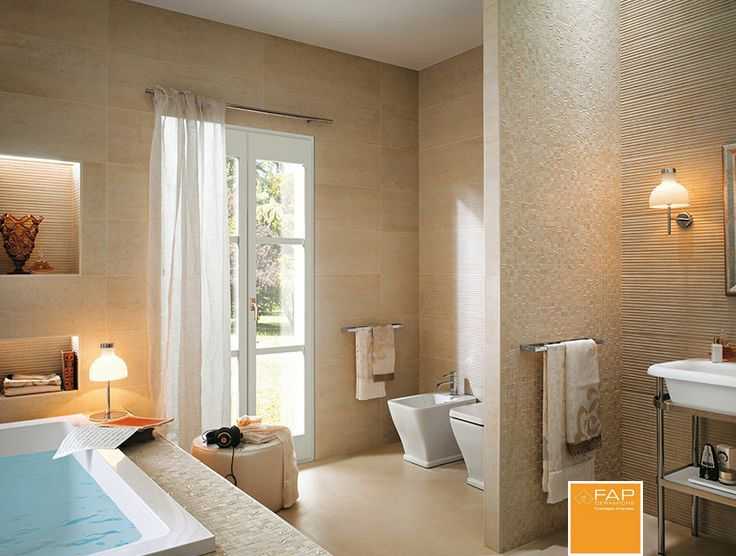 Elegant bathroom meltin sabbia meltin trafilato sabbia meltin sabbia