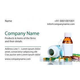 Buy Printable Letterhead Templates OnlineBuy Designable
