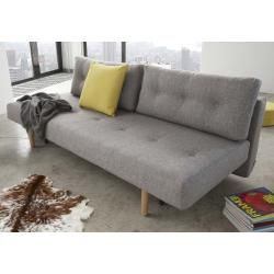 Photo of Reduced sofa beds & sofa beds