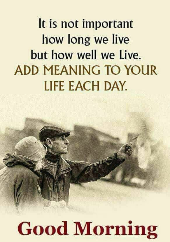 Pin By Philip Denis On Good Morning Message | Pinterest | Morning Messages  And Wisdom