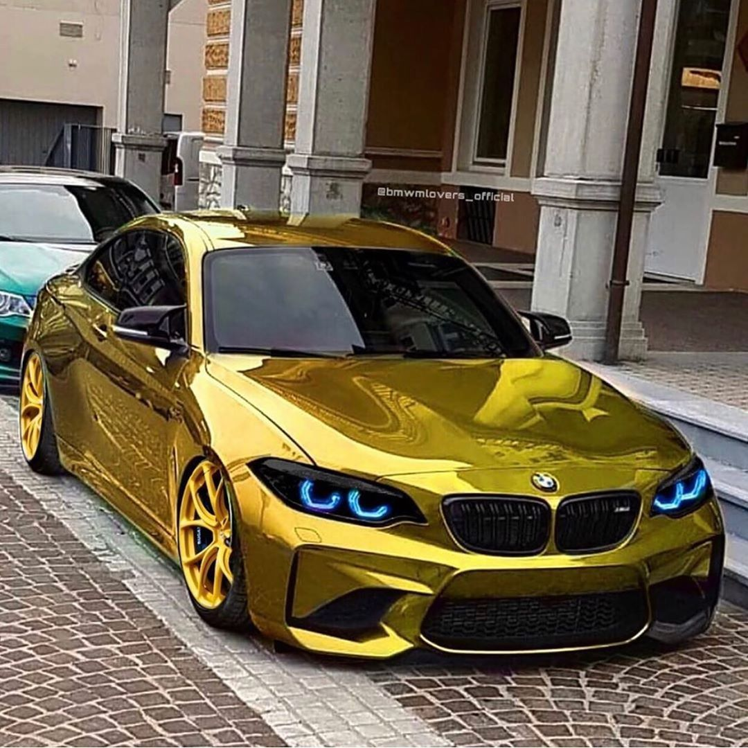 Omg Rate 0 100 In 2020 Bmw Super Luxury Cars Super Cars