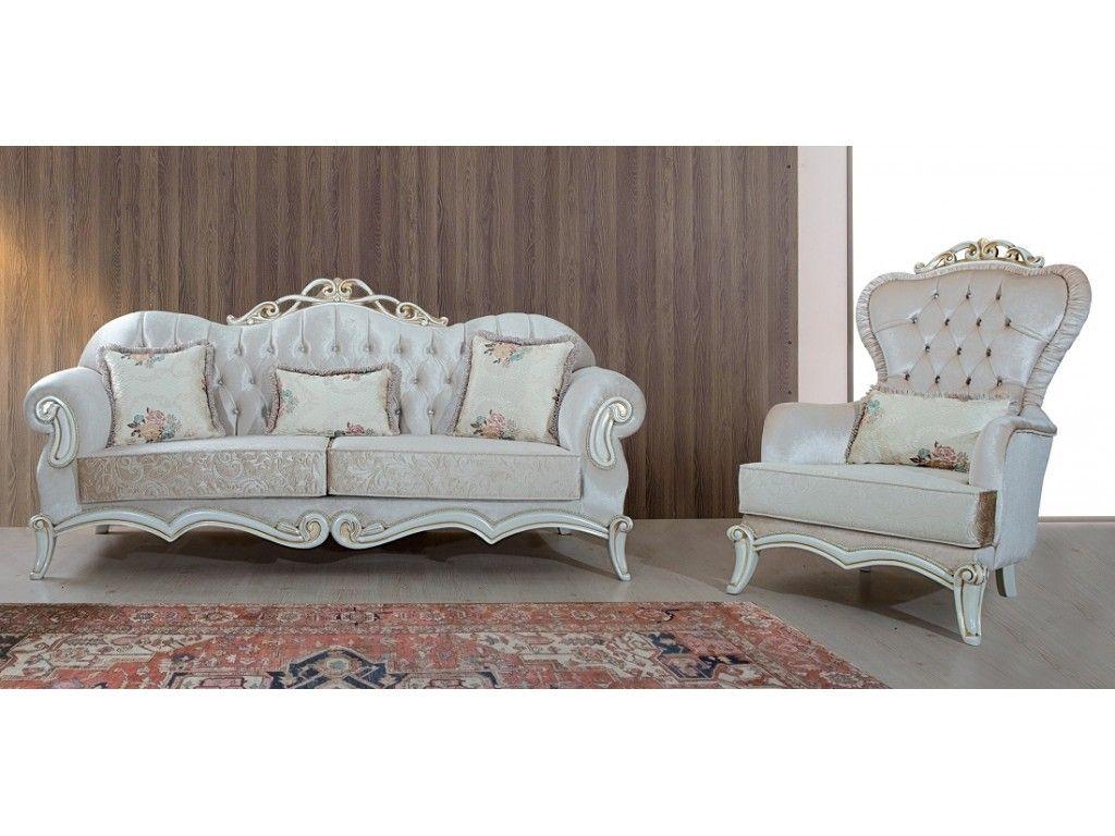 Evinize Renk Katin Mobilya Oturmagurubu Kose Koltuk Aksesuar Mobilya Koltuklar Furniture