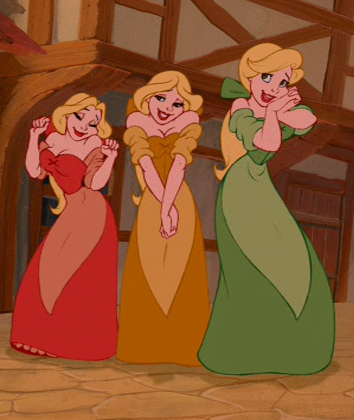 flirting quotes about beauty and the beast girl name