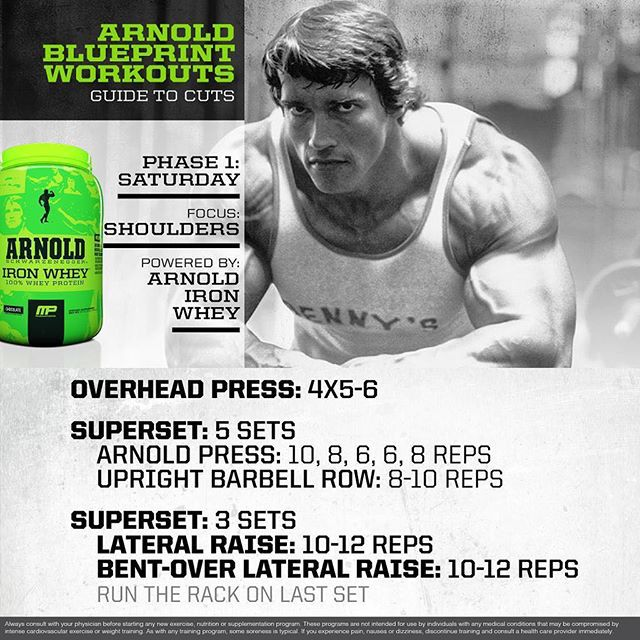 Httpsinstagramp8gb8bqafe exercises pinterest muscle httpsinstagramp8gb8bqafe malvernweather Image collections